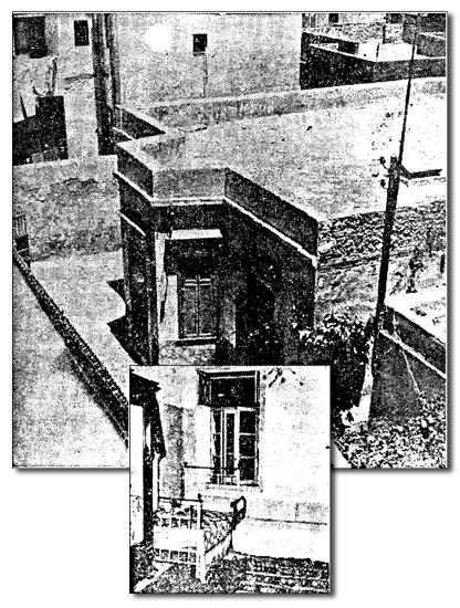 هرم مصر الرابع Nasser_house